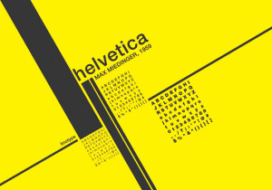helvetica_poster_by_chadong