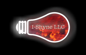 I-Shyne Digital Solutions